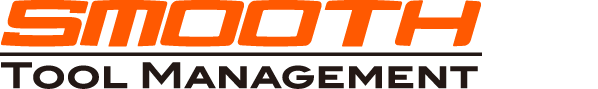smooth tool management logo